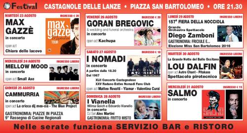 Festival-Contro-2016-Castagnole-delle-Lanze-1