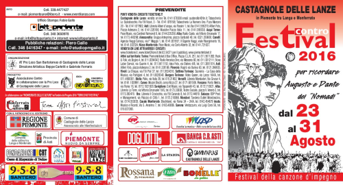Festival-Contro-2016-Castagnole-delle-Lanze-2