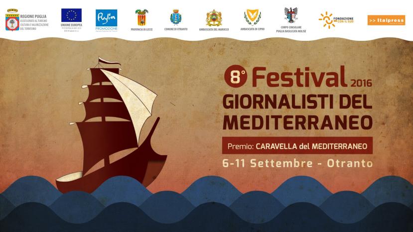 Festival-dei-Giornalisti-del-Mediterraneo-otranto-2016-2