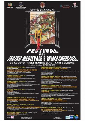 Festival-del-Teatro-Medievale-e-Rinascimentale-Anagni-2016-4
