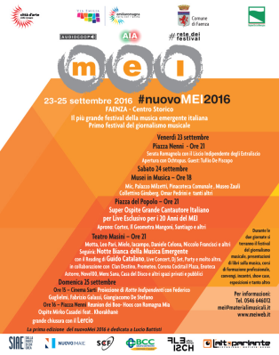 Festival-giornalismo-musicale-nuovo-mei-2016-1