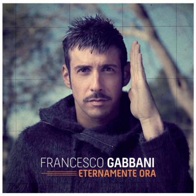 francesco-gabbani-2