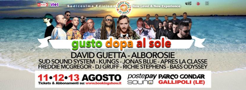 gusto-dopa-al-sole-2016-1