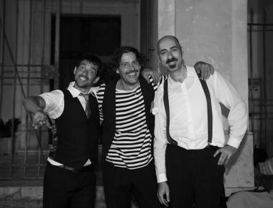 Il-Carosello-Festival-del-Teatro-e-degli-Artisti-di-Strada-2
