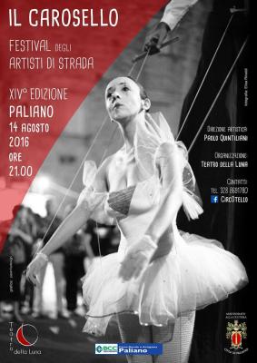 Il-Carosello-Festival-del-Teatro-e-degli-Artisti-di-Strada-3