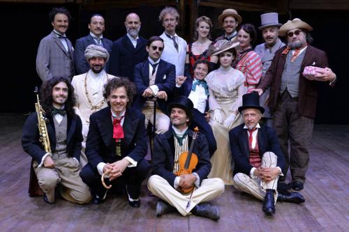 il-Mercante-di-Venezia-globe-theatre-roma-2016-2
