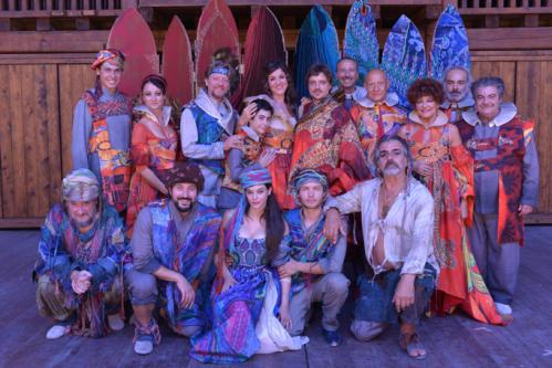 Il-racconto-d'inverno-globe-theatre-roma-2016-1