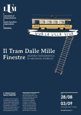 Il-tram-dalle-mille-finestre-spazio-lum-lucca-2016-7