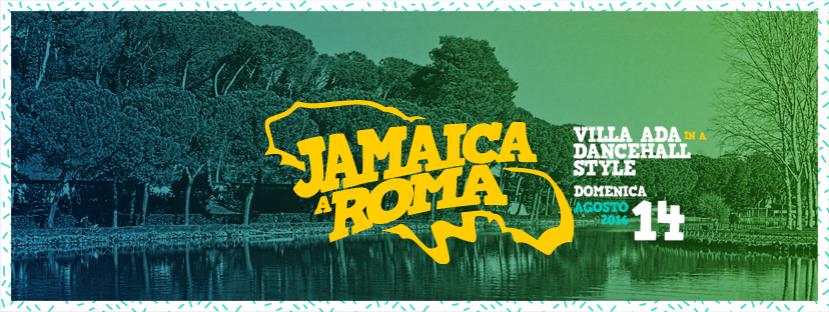 jamaica-a-roma-villa-ada-roma-incontra-il-mondo-2016-1