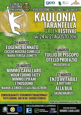 Kaulonia-Tarantella-Green-Festival-2016-1
