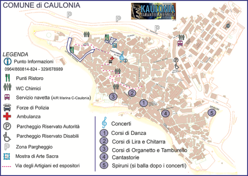 Kaulonia-Tarantella-Green-Festival-2016-2