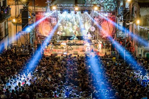 Kaulonia-Tarantella-Green-Festival-2016-4
