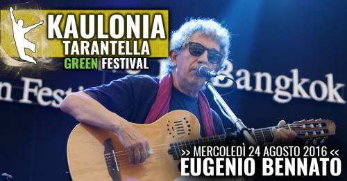 Kaulonia-Tarantella-Green-Festival-2016-6