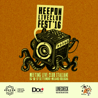 KeepOn-Live-Club-Fest-2016-2
