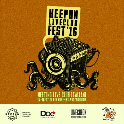 KeepOn-Live-Club-Fest-2016-2