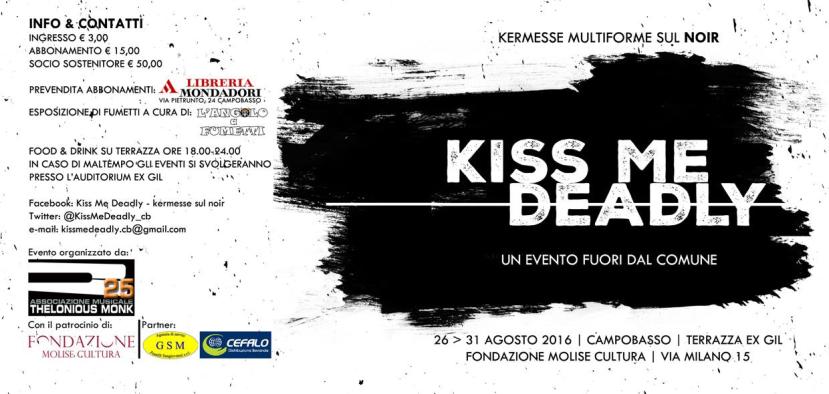 kiss-me-deadly-2016-campobasso-noir-4