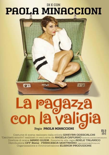 la-ragazza-con-la-valigia-paola-minaccioni-palazzo-venezia-1