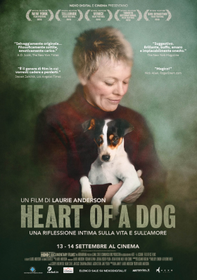 Laurie_Anderson_heart-of-a-dog-1