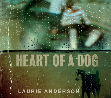 Laurie_Anderson_heart-of-a-dog-2