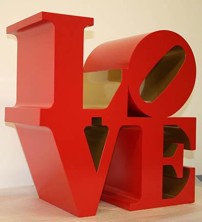 love-chiostro-del-bramante-1