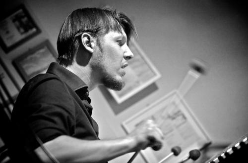 Mirko-Pedrotti-lagarina-jazz-festival-1