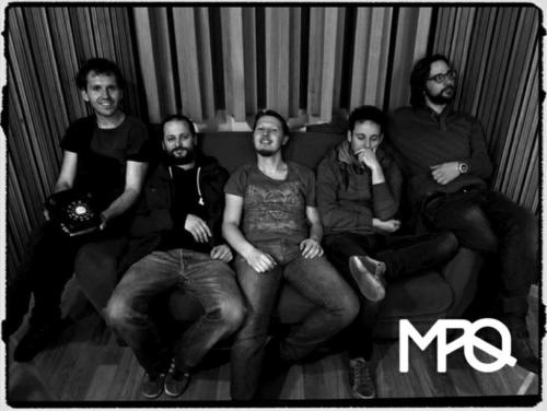 Mirko-Pedrotti-Quintet-lagarina-jazz-festival-3