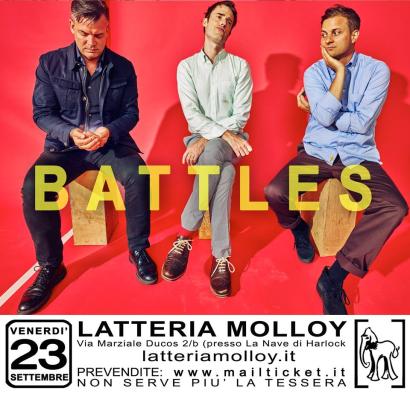 Molloy-Calling-Latteria-Molloy-2016-2017-2