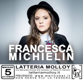Molloy-Calling-Latteria-Molloy-2016-2017-5