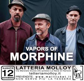 Molloy-Calling-Latteria-Molloy-2016-2017-6
