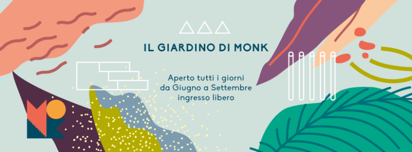 Monk-Takes-Form-happening-creatività-monkroma-1