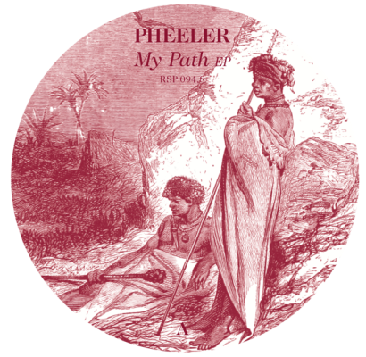 my-path-pheeler-ep-techno-1