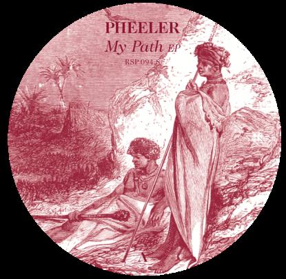 my-path-pheeler-ep-techno-1