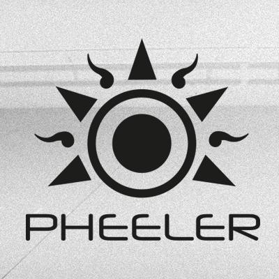 my-path-pheeler-ep-techno-2
