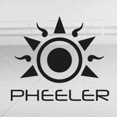 my-path-pheeler-ep-techno-2