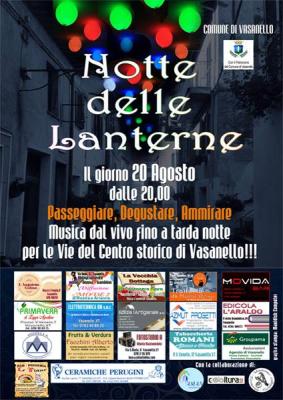 notte-delle-lanterne-vasanello-2016-1