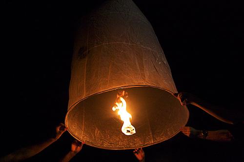 notte-delle-lanterne-vasanello-2016-3