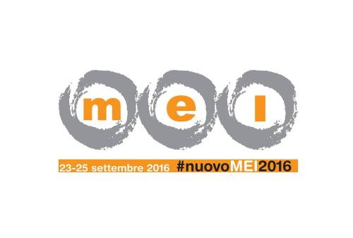 nuovo-mei-2016-faenza-meeting-etichette-indipendenti-2