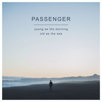 Passenger-Young-as-the-Morning-Old-as-the-Sea-anywhere-2