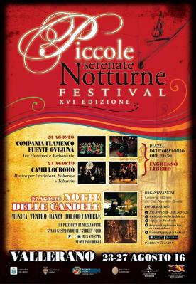 Piccole-Serenate-Notturne-notte-delle-candele-vallerano-2016-2