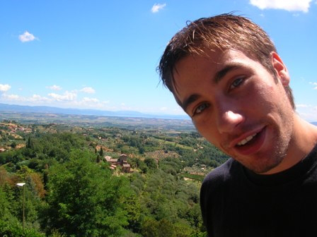 Renato Biagetti