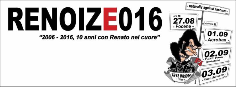 renoize-2016-renato_biagetti-2
