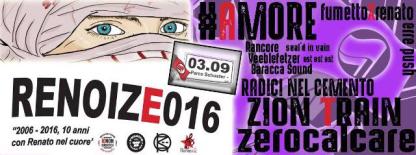 renoize-2016-renato_biagetti-6