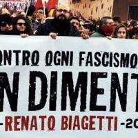 Renoize 2016, il festival multidisciplinare in ricordo di Renato Biagetti