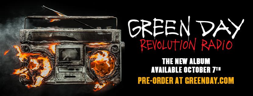 revolution-radio-green-day-new-album-2016-2