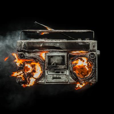 revolution-radio-green-day-new-album-2016-3
