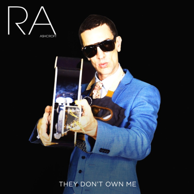 richard-ashcroft-these-people-1