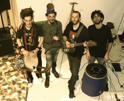 Riciclato-Circo-Musicale-Iban-il-Terribile-1