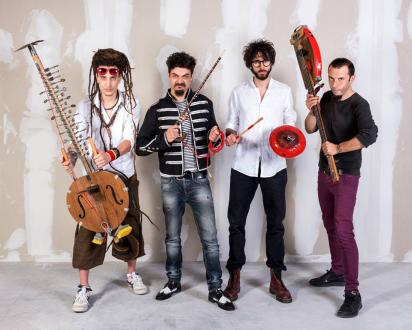 Riciclato-Circo-Musicale-Iban-il-Terribile-2