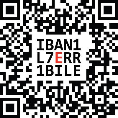 Riciclato-Circo-Musicale-Iban-il-Terribile-3