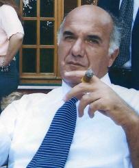 Roberto Mastroianni